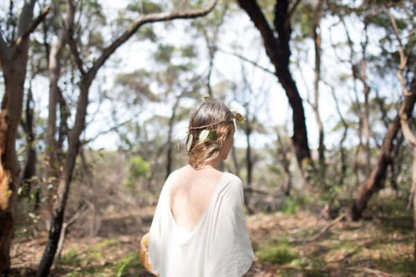 2015_11_12 Talulah bush faerie-26